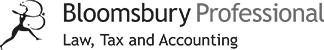 <p>Bloomsbury Professional&nbsp;</p>