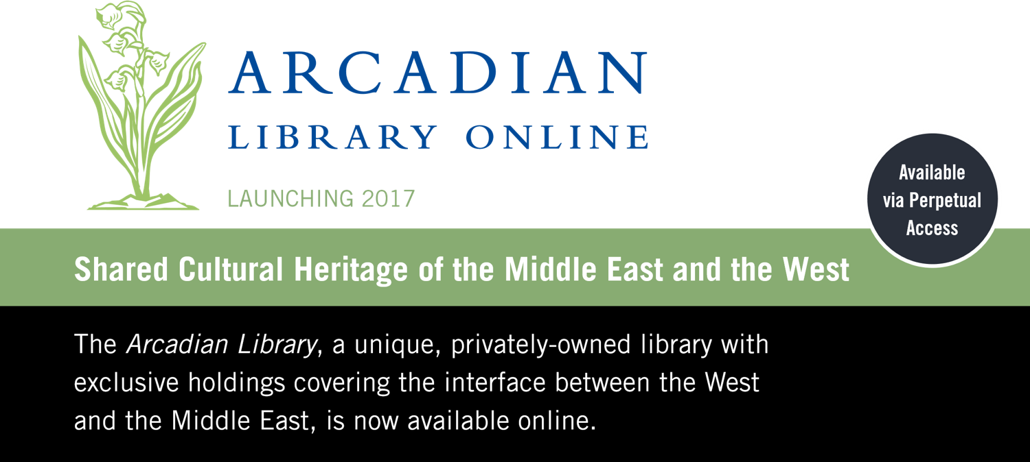 Jacek lewinson publishers representative centraleastern europe arcadianlibraryonline an astonishingly rich collection of books on travels history science and literature concerning the middle east bulletin of fandeluxe Gallery