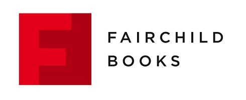 <p>Fairchild Books</p>
