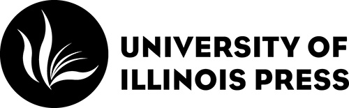 <p>University Of Illinois Press</p>