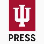 <p>Indiana University Press</p>
