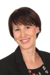 Monika Wojtas