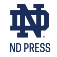 <p>University of Notre Dame Press</p>