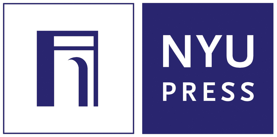 <p>New York University Press</p>