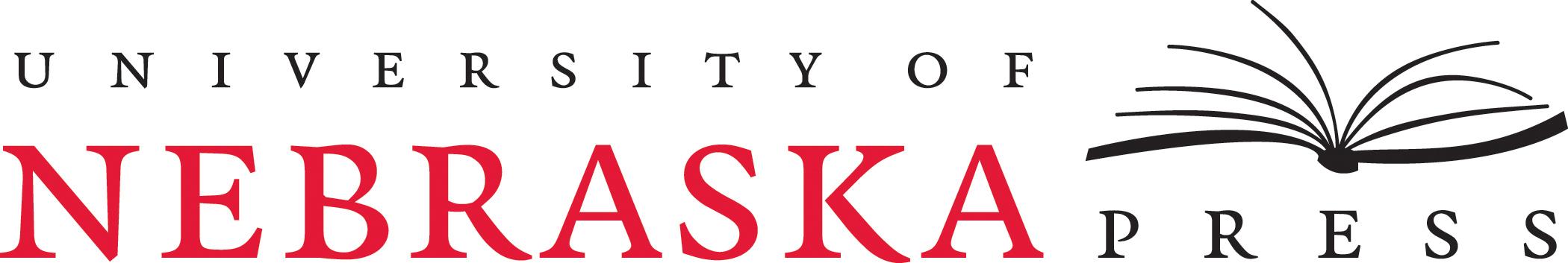 <p>University of Nebraska</p>