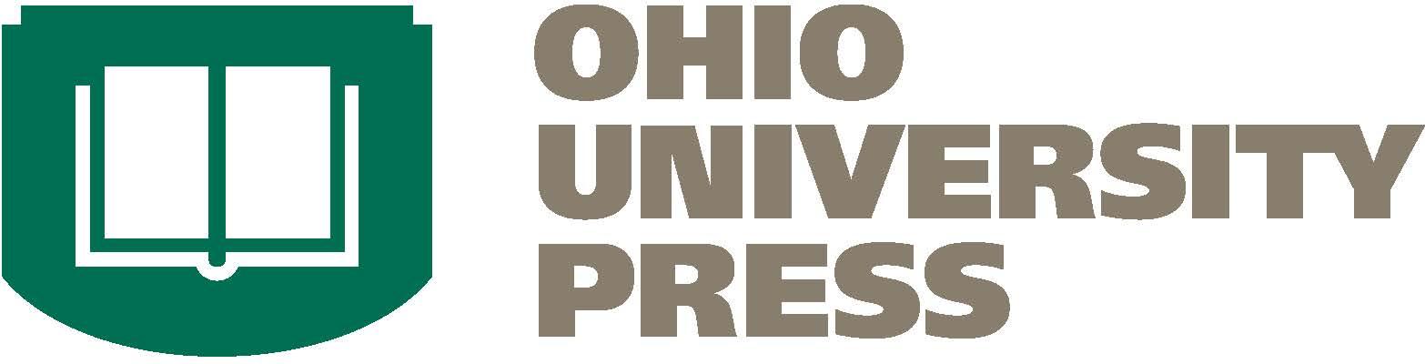 <p>Ohio University Pres</p>