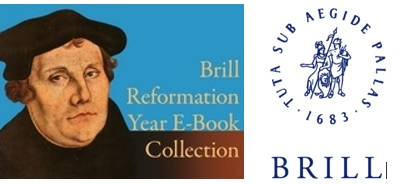 Jacek lewinson publishers representative centraleastern europe brill reformation year e book collection outright purchase price 860000 euro special offer for centraleastern europe from the discounted price eur8600 fandeluxe Images