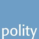 <p>Polity Press</p>