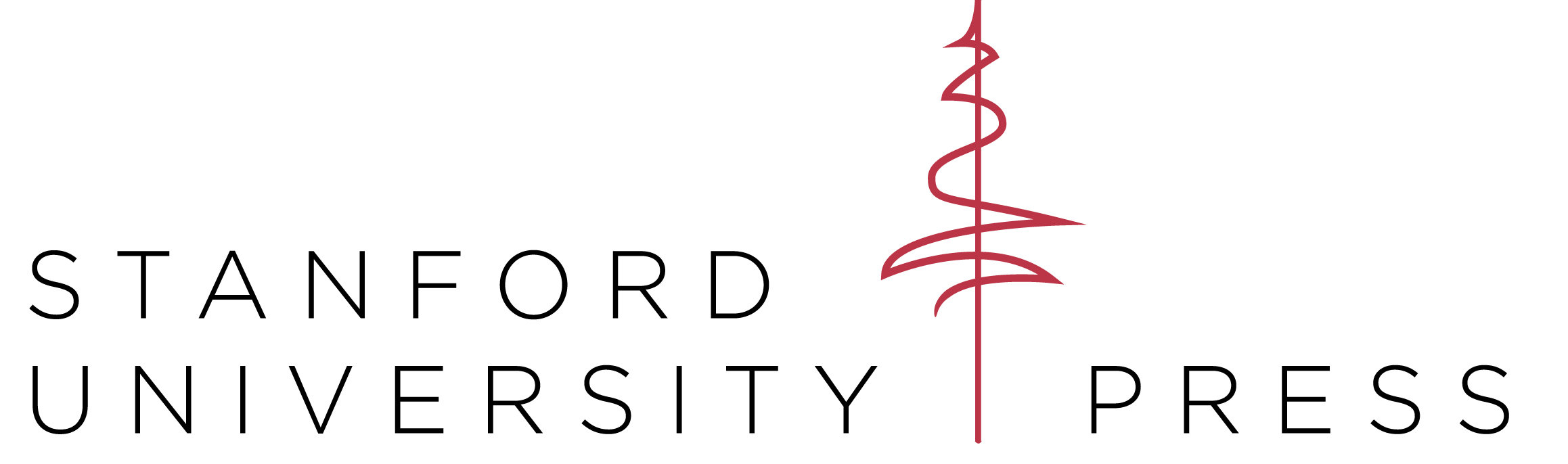 <p>Stanford University Press</p>