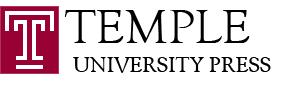 <p>Temple University Press</p>