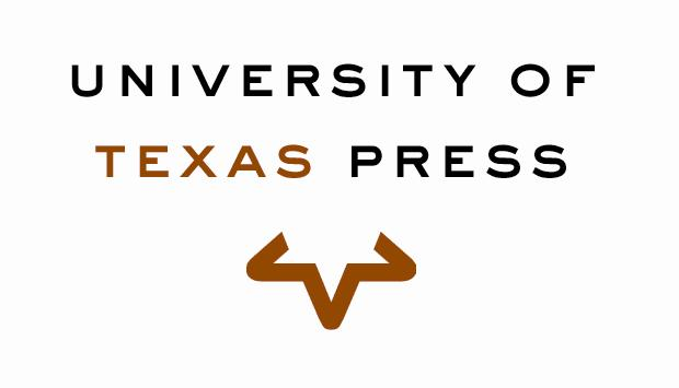 <p>University Of Texas Press</p>