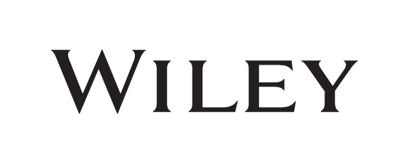 <p>JOHN WILEY AND SONS</p>