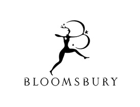 <p>BLOOMSBURY PUBLISHING</p>
