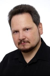 Jacek Lewinson