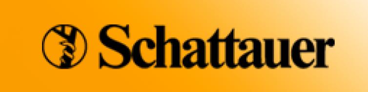 <p>Schattauer</p>